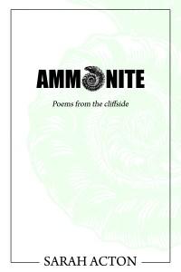 Ammonite-cover-1