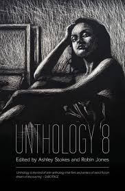 unthology8