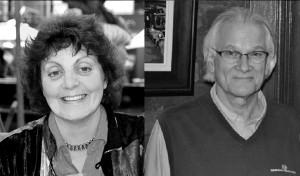 Patricia-Schonstein-and-Douglas-Reid-Skinner