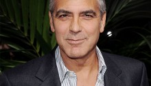 8397399_interview-with-george-clooney-none-of_4cd834e7_m