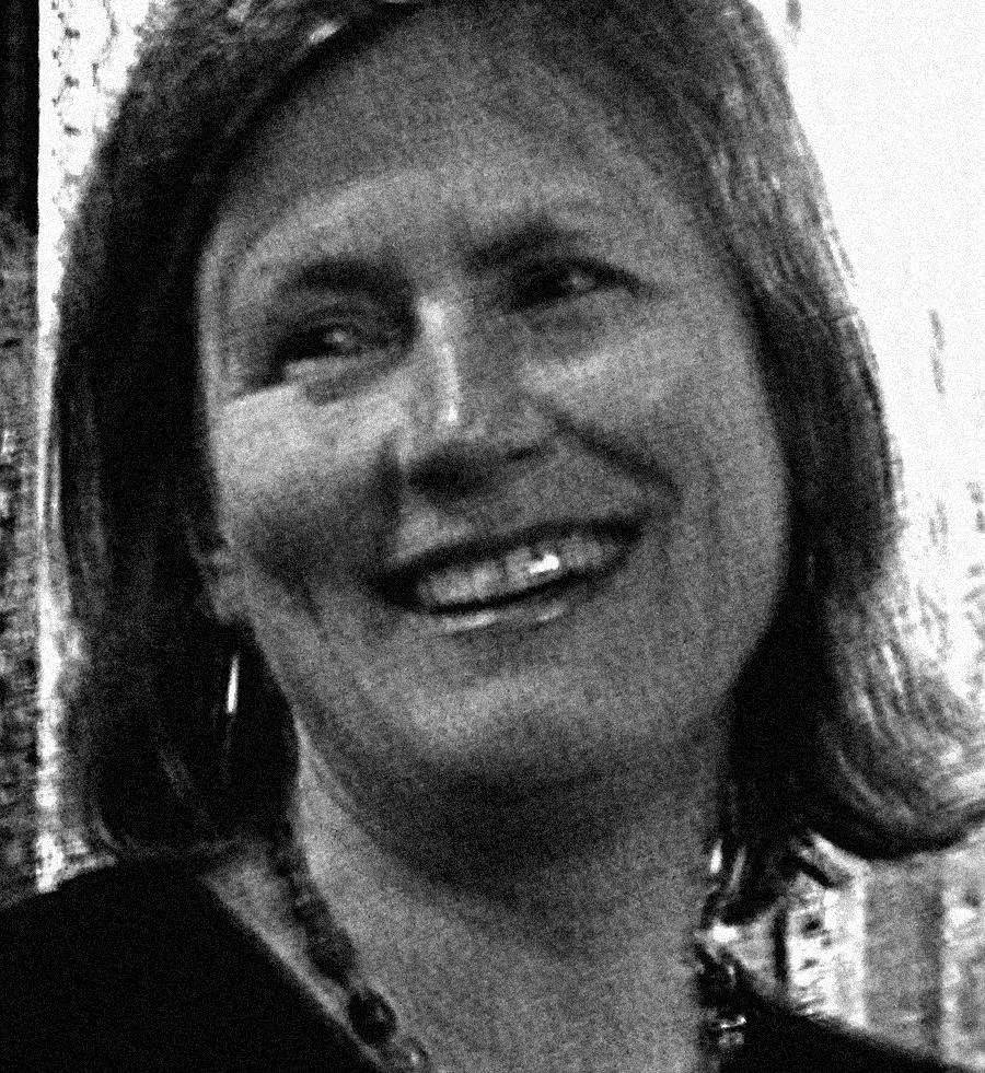 Fiona Moore01