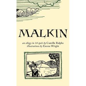 malkin cover