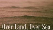 over-land-over-sea-book-launch