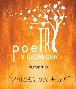 2016 voices on fire