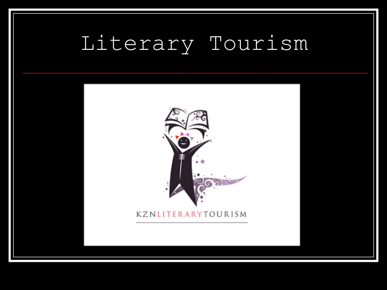 KZN Literary Tourism: In Conversation with Rasvanth Chunylall