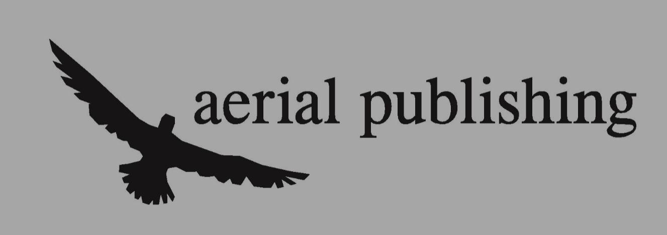 Aerial Publishing: Collective and Community Publishing in Grahamstown, South Africa