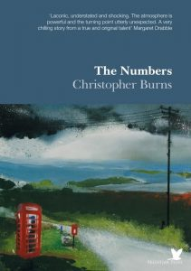 the-numbers
