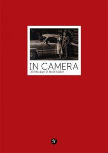 in-camera