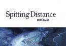 <i>Spitting Distance</i> by Mark Pajak