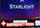 <i>Dreaming in Starlight</i> by Philip Elliott
