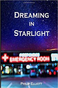 Dreaming in Starlight by Philip Elliott