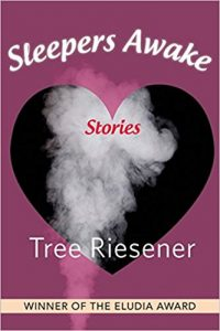 Sleepers Awake by Tree Riesener