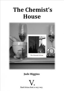 The Chemist's House by Jude Higgins