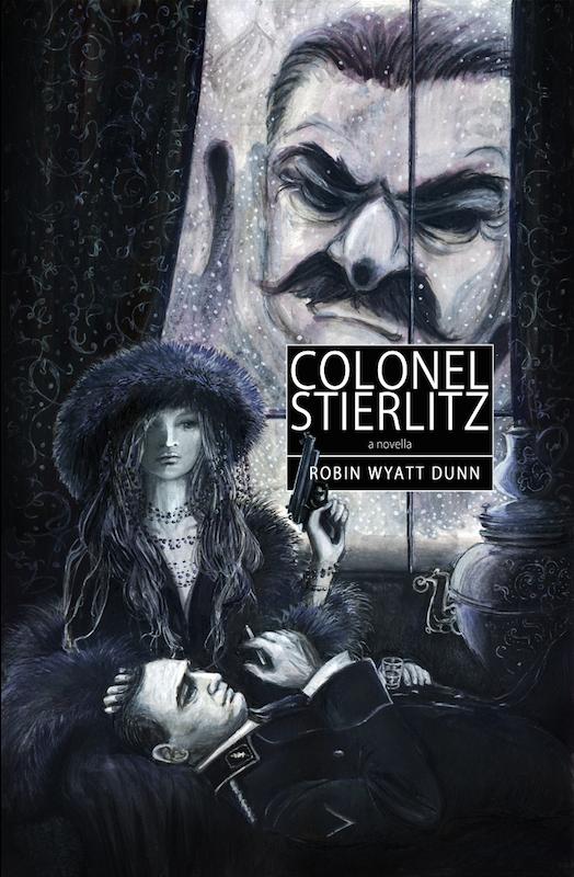 Stierlitz