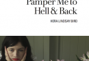 <i>Pamper Me to Hell & Back</i> by Hera Lindsay Bird