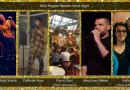 Saboteur Awards 2018: Spotlight on the Best Regular Spoken Word Night