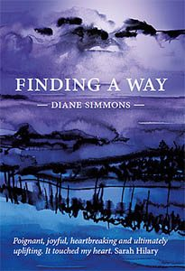 Finding a Way by Diane Simmons