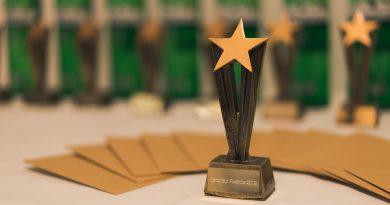 Saboteur Awards 2019: Winners