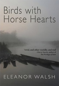 Birds with Horse Hearts by Eleanor Walsh