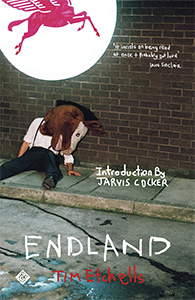 Endland by Tim Etchells