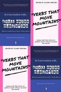 Sabotage Reviews publications