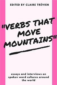 Verbs that Move Mountains