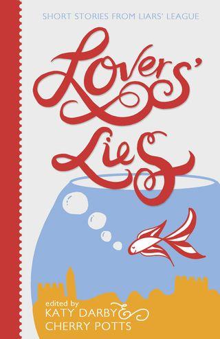 Lovers' Lies Arachne Press