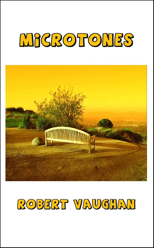 Microtones-book-cover