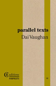 pamphlet_01_parallel_texts
