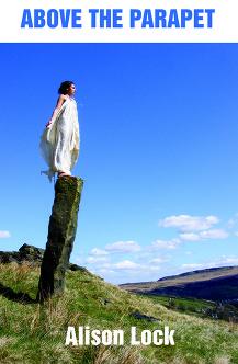 Above the Parapet Alison Lock
