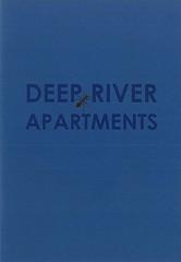 deepriverapartmentscover