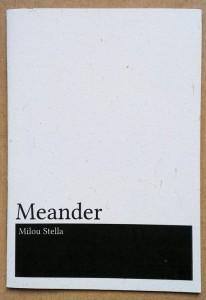 meander-pic