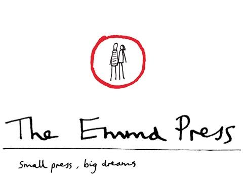 emma-press