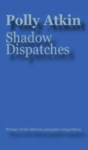 shadow_dispatches