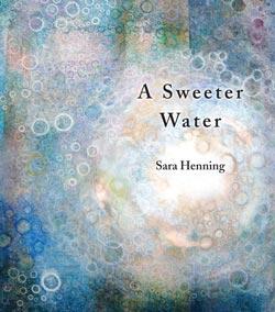 sweeterwater