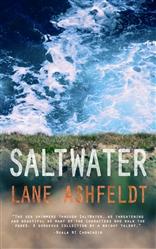 Saltwater Lane Ashfeldt