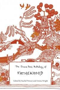 the_emma_press_-_anthology_of_fatherhood