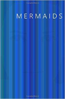 Mermaids Pankhearst Collective
