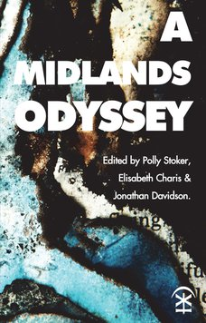 A Midlands Odyssey Nine Arches Press