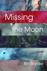 Missing-Moon-Cover-3x4.5in-300dpi-CMYK-682x1024