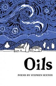 Oils-thumb