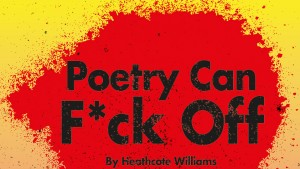 poetry-can-f-off