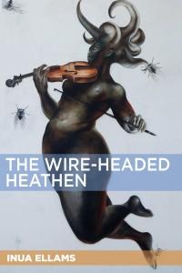 WireHeadedHeathen-200x300