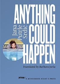 anything-could-happen-jana-putrle-srdic-paperback-cover-art