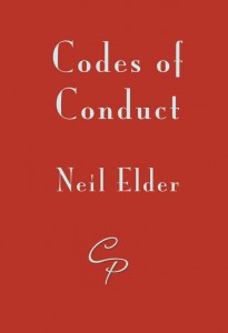 codes_of_conduct
