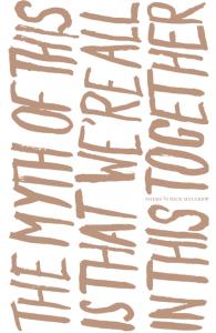 myth-cover_20150830
