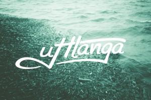 uhlanga-logo_20131126