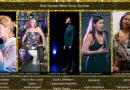 Saboteur Awards 2018: Spotlight on the Best Spoken Word Show Shortlist