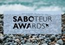 Saboteur Awards 2019 – Nominations